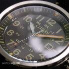 Citizen Mens watch AW5000-24E