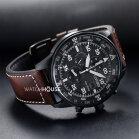 Citizen Sport Herren Armbanduhr CA0695-17E Solar Chronograph