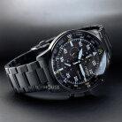 Citizen Sport Herren Armbanduhr CA0695-84E Solar Chronograph