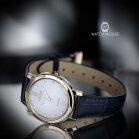 Citizen Elegant Damen Armbanduhr EX1493-13A Solaruhr