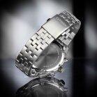 Citizen Basic Herren Armbanduhr AN3620-51E Chronograph