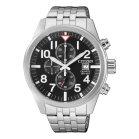 Citizen Chronograph Mens watch AN3620-51E
