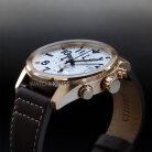 Citizen Chronograph Mens watch AN3623-02A