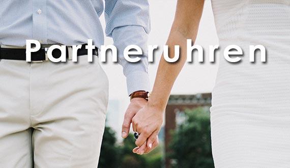 Partneruhren